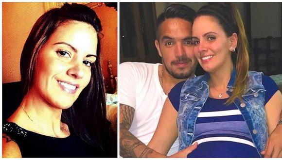 Blanca Rodríguez envía mensaje sobre la posibilidad de tener un sexto hijo (FOTO)