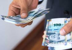 Consulta retiro AFP: Conoce cuánto dinero tienes ahorrado