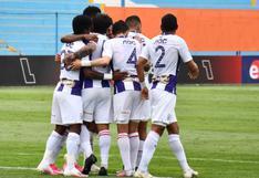 """Alianza Lima: Fondo Blanquiazul pelea """"para seguir en Primera División"""""""