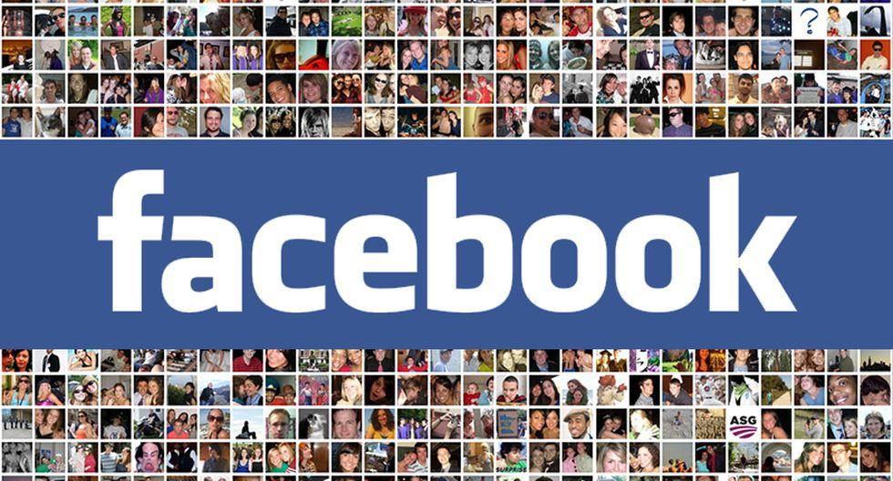 Facebook se disculpó ante comunidad LGTB por política de identidad