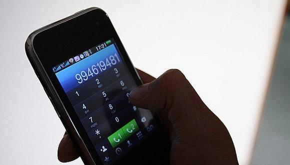 Usuarios y empresas de telefonía debaten sobre modificación de tarifas
