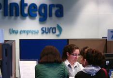 Empresas peruanas se suman a la tendencia mundial de los fondos sostenibles
