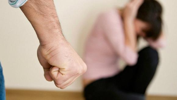 MEF reduce presupuesto a Defensoría requerido para la lucha contra la violencia hacia la mujer