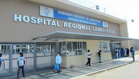 Cortes de luz interrumpen el funcionamiento de los equipos del área UCI que dan soporte a pacientes Covid.