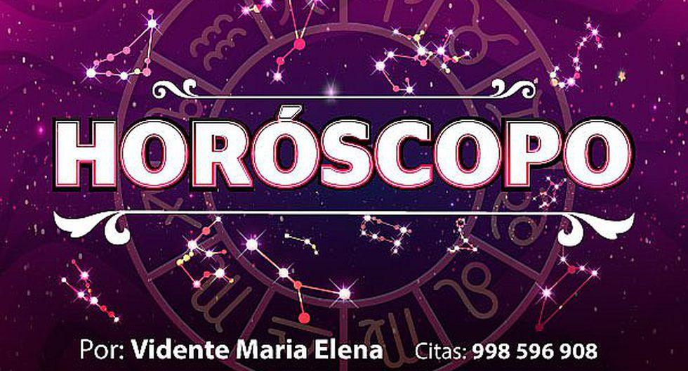 Horóscopo de hoy 1 de noviembre de 2019: Averigua qué te deparan los astros según tu signo