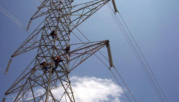 Según el Plan Nacional de Infraestructura para la Competitividad, la brecha de infraestructura energética básica de largo plazo del país asciende a US$ 2.100 millones. (Foto: GEC)