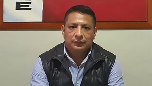 El pasado miércoles 6 de octubre se cumplió los 30 días desde que el Gobierno de Pedro Castillo propuso como embajador del Perú en Panamá a Richard Rojas, investigado por la Fiscalía.