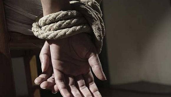 Piura: Quinceañera finge secuestro para exigirle 2 mil soles a su enamorado, pero es descubierta