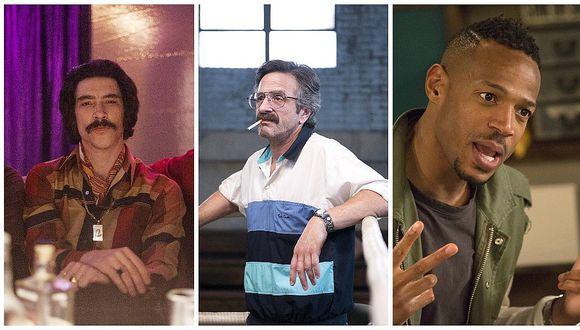 Netflix ofrecerá películas y series en homenaje al Día del Padre