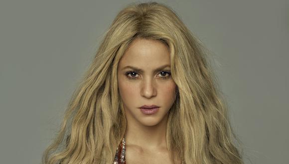 La colombiana se ha convertido en la última artista en vender los derechos de su catálogo de 145 canciones a Hipgnosis Songs Fund.