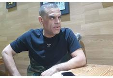 Excandidato a la alcaldía de Víctor Larco anuncia precandidatura al Congreso