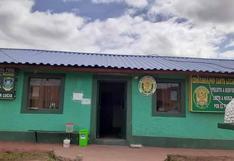 Detienen a policía acusado de violación en Lampa