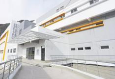 GRA habría presentado cotizaciones falsas para hospital de Cotahuasi
