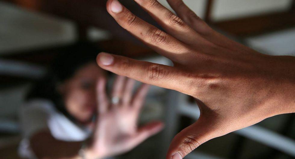 Arequipa: Ministerio Público recibió más de 200 denuncias por abuso sexual y violencia familiar en lo que va del estado de emergencia. (Foto: Andina)