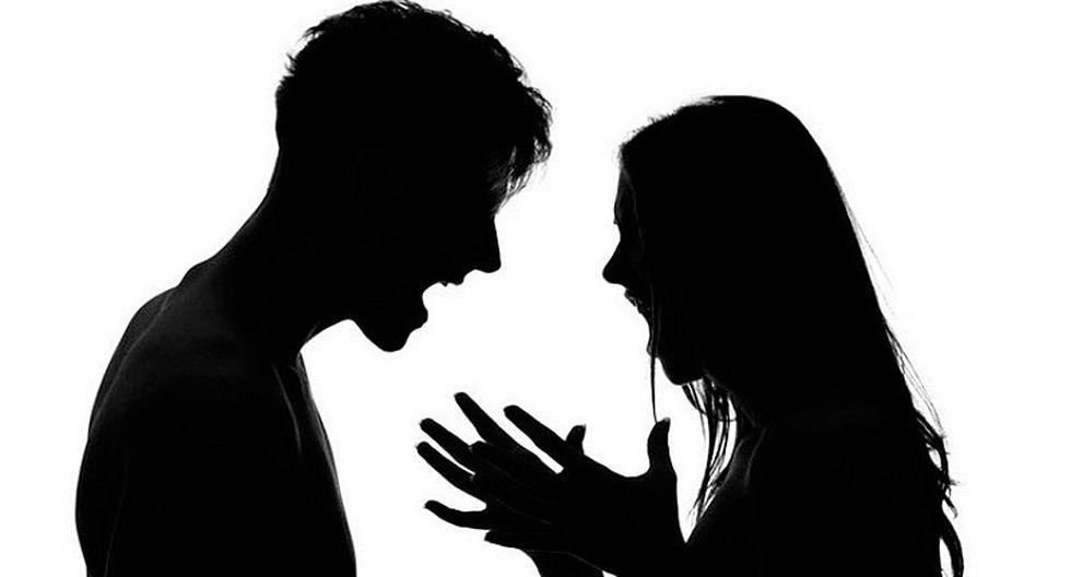¿Por qué es tan difícil cortar una relación tóxica?
