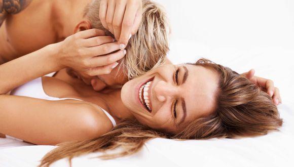¿Relaciones sexuales entre amigos fortalece amistad? Esta es la verdad