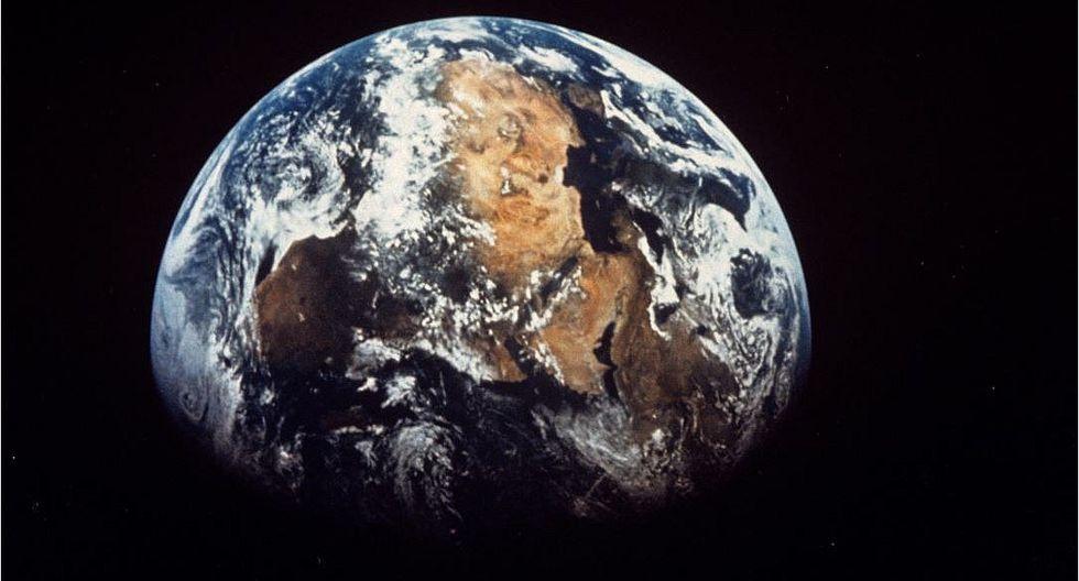 En solo siete meses la humanidad ya agotó los recursos naturales disponibles para el 2019