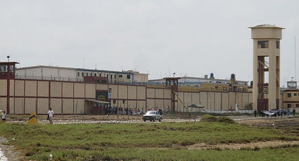 Cajamarca: Condenan a 25 años de cárcel a violador de menor con retardo mental