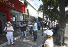 Bono Yanapay Perú: ¿Cómo evitar las estafas y el robo de los S/ 350?