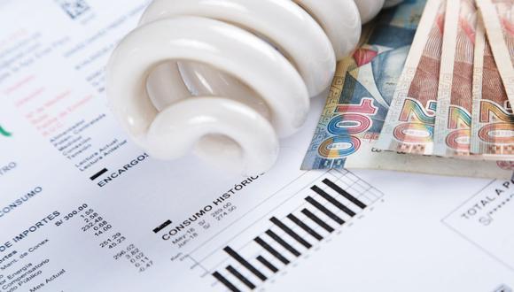 La regulación de Osinergmin solo beneficia a un pequeño grupo de empresas, advirtió la SNI. (Foto: GEC)