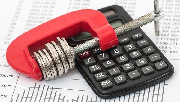 El servicio de reporte de deudas de la SBS es gratuito, pero si se desean reportes físicos adicionales si se debe realizar un pago (Foto: Pixabay)