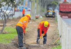 Ocho kilómetros de ciclovías habilitará Municipio de Sachaca