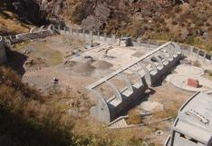 Huancavelica: Plantas de oxígeno y polideportivos en la mira de consejeros