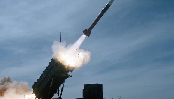 Corea del Sur desarrollará proyectiles guiados ante la amenaza norcoreana