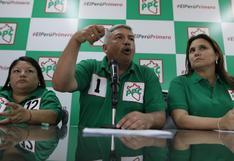 Elecciones 2021: PPC publica lista preliminar de precandidatos