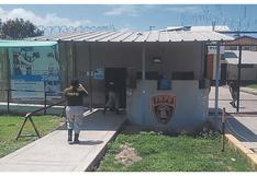Cárcel a sujeto que robó a extrabajadora de Municipalidad Provincial de Tumbes