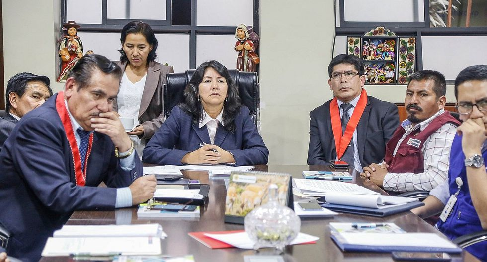 Coresec busca involucrar a sectores para mayor vigilancia a menores