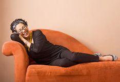 """Michelle Alexander: """"Nuestro deber es contar historias que ayuden a la sociedad"""""""