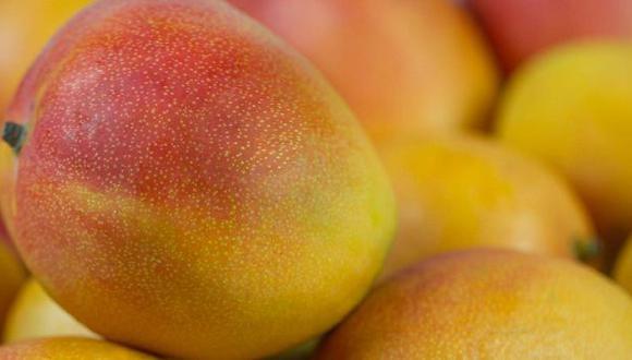 El mango es el tercer producto no tradicional peruano de mayor exportación después de la palta y la uva. (Foto: GEC)