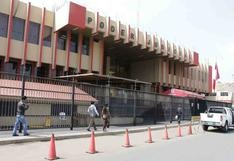 Poder Judicial sentencia a cadena perpetua a violador de dos menores en Ica