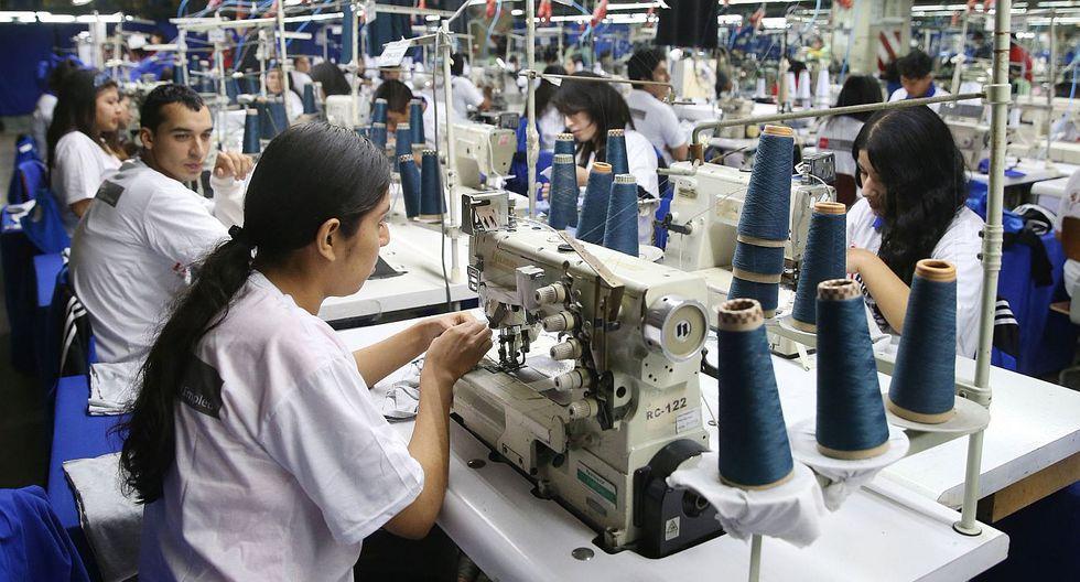 Día del Trabajador: ¿Qué se celebra realmente el 1 de mayo?