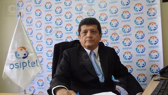 El 73% de casas en Tacna tienen servicio de internet