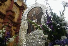 """Cristo de Pachacamilla usará un """"Nazarenomovil"""""""