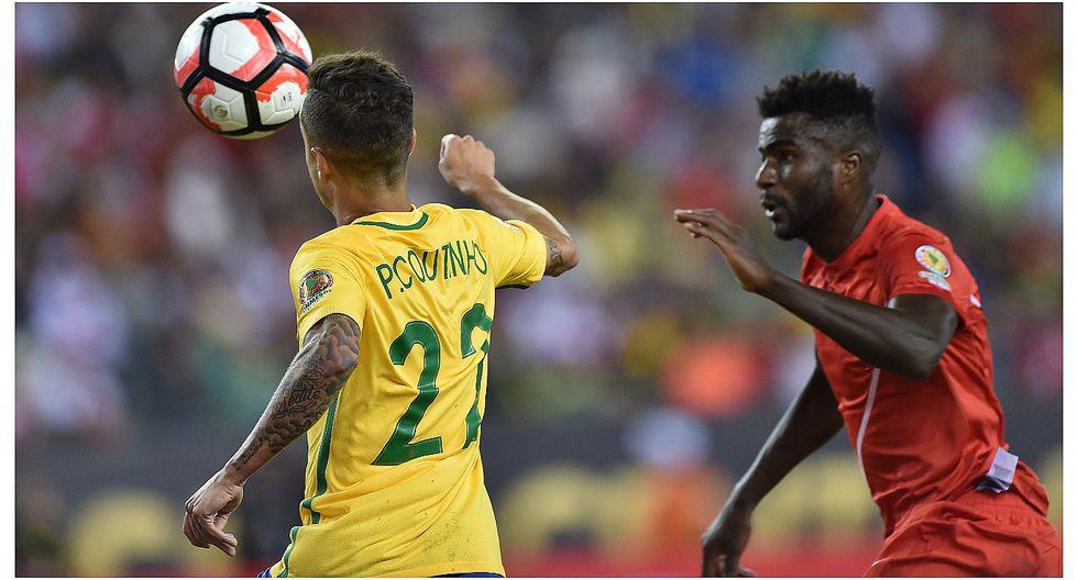 Selección peruana: FPF gestiona partido amistoso contra Brasil