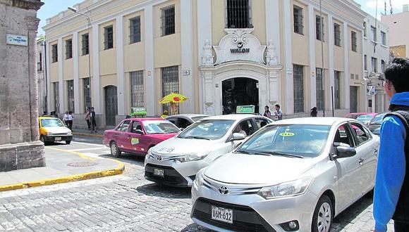 Municipio será flexible para emitir Setare