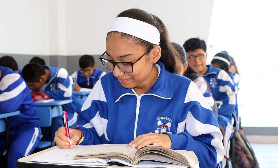 Escolar irá a Cuba a participar en IV Olimpiada Centroamericana de Física