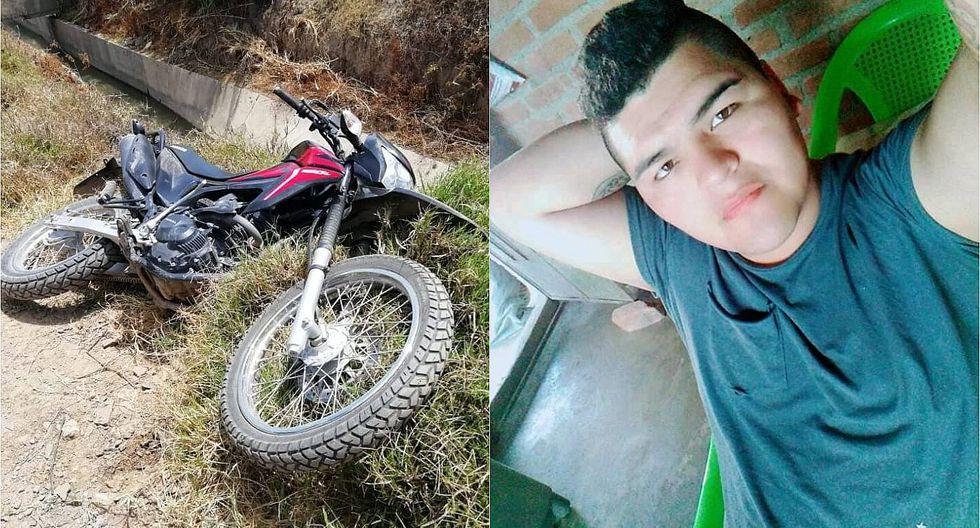 Joven es asesinado a balazos en Guadalupe