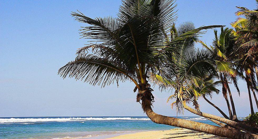 Cinco mejores destinos para viajar y escapar de la rutina