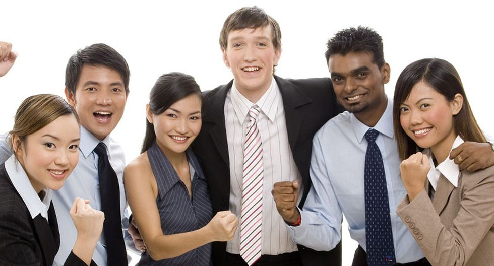 ¿Cómo crear una empresa entre amigos?