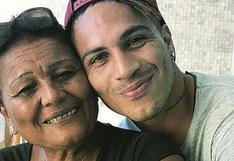 """Doña Peta, """"Coyote"""" Rivera y su familia sufrieron de COVID-19: """"Estuve todo protegido e igual llevé el virus a casa"""""""