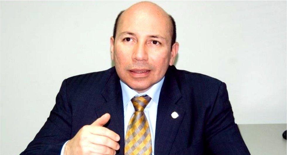 """""""Saldremos del efecto FEN en mayo si no hay apoyo del Estado"""""""
