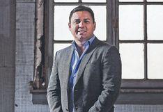 """Sergio Ludeña, administrador de Cienciano: """"Esperamos que el virus no siga creciendo en los clubes"""""""