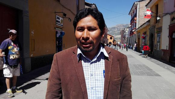 16 comunidades de Sucre son afectadas por bajas temperaturas