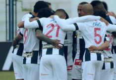 Alianza Lima: Comisión Disciplinaria se pronunció tras reclamo contra Sport Huancayo