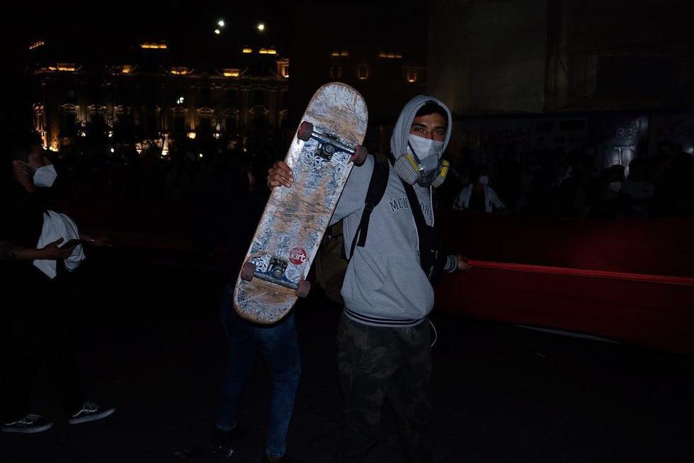 (Foto: @via_skateboarding)