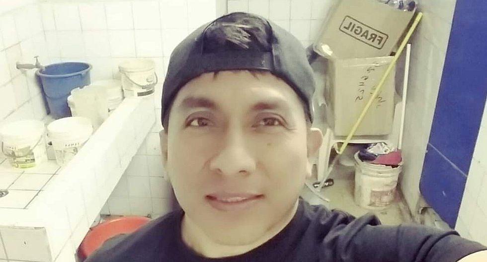 Asesinan a joven padre de familia por no dejarse robar el celular